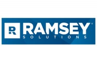 Ramsey_Solutions