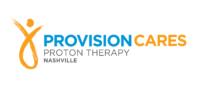 Provision Proton Therapy