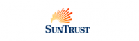 SunTrust Bank