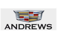 Andrews Transportation Group