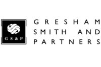 Gresham Smith and Partners