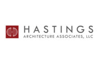Hastings Architecture