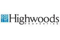 Highwoods