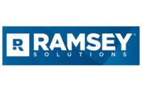 Ramsey Solutions