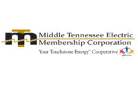 Middle TN Electric