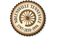 Town of Nolensville
