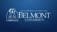 Belmont_University