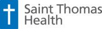 Saint Thomas Health