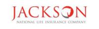Jackson National Life Insurance Company