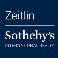 Zeitlin & Co. Realtors